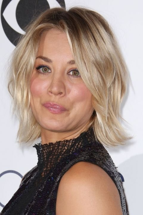 The Best 238 Best Penny Kaley Cuoco Images On Pinterest Kaley Pictures