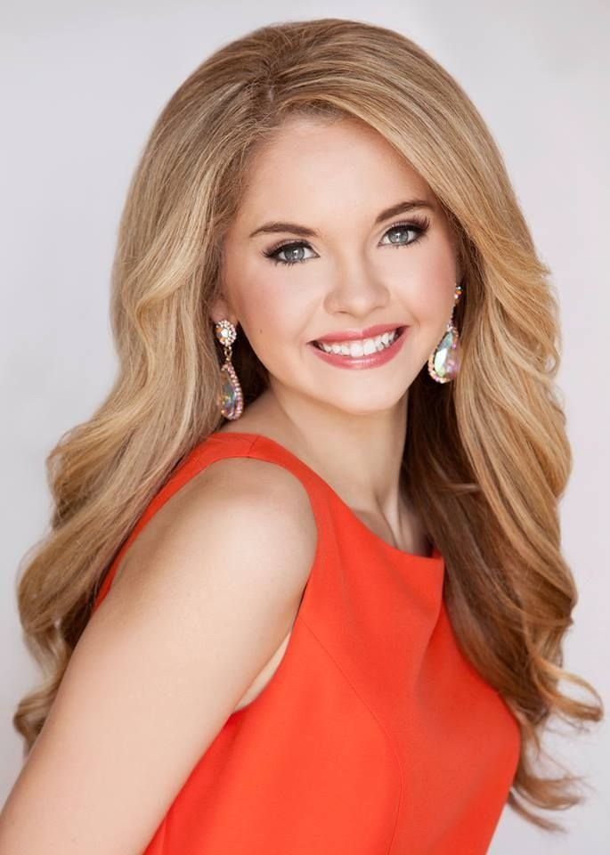 The Best Best 25 Pageant Headshots Ideas On Pinterest Pageant Pictures
