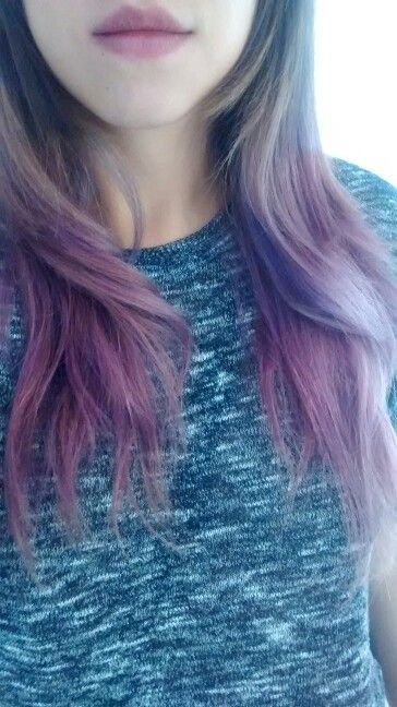 The Best Ion Color Brilliance Radiant Orchid Hair In 2019 Ion Pictures