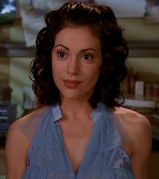 The Best 208 Best Alyssa Milano Images On Pinterest Actresses Pictures