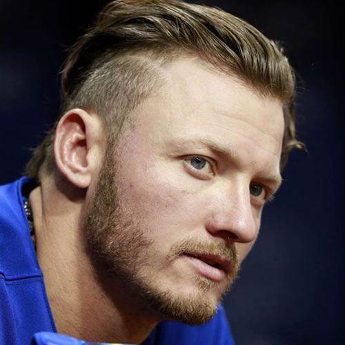 The Best Best 25 Baseball Haircuts Ideas On Pinterest Lob Pictures
