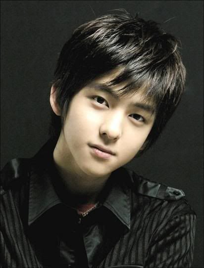 The Best Best 25 Asian Boy Haircuts Ideas On Pinterest Asian Pictures