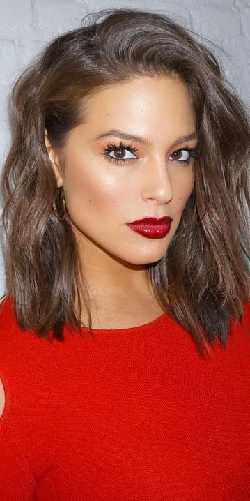 The Best Best 25 Trendy Haircuts Ideas On Pinterest Long Hair To Pictures