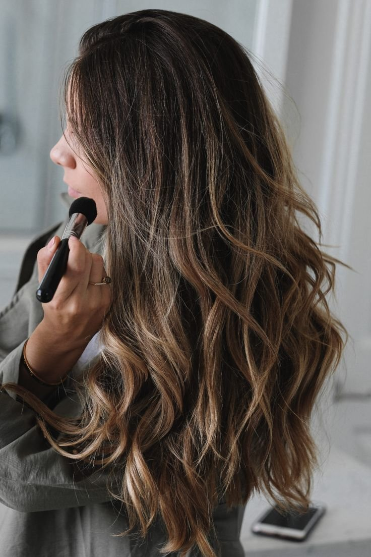 The Best Best 25 Beach Waves Hairstyle Ideas On Pinterest Beach Pictures