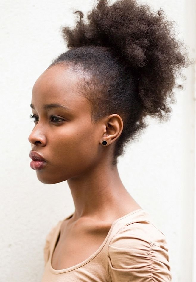 The Best Best 25 Most Beautiful Black Women Ideas On Pinterest Pictures