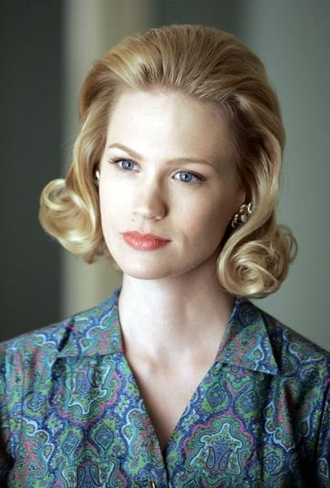 The Best Best 20 Mad Men Hair Ideas On Pinterest Mad Men Fashion Pictures
