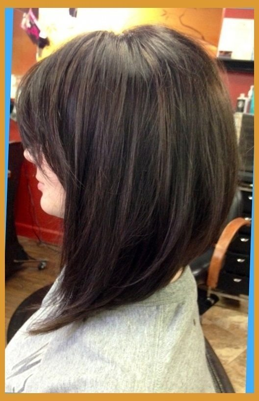 The Best Best 25 Swing Bob Hairstyles Ideas On Pinterest Pictures