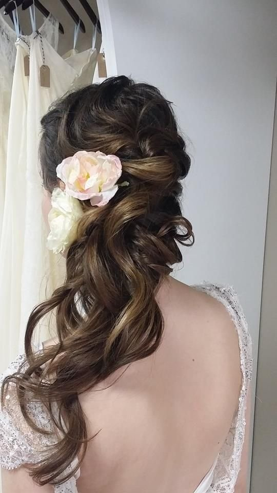 The Best Best 25 Side Swept Updo Ideas On Pinterest Side Swept Bridal Side Hair And Wedding Hair Updo Pictures