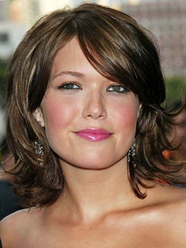 The Best Best 25 Short Formal Hairstyles Ideas On Pinterest Pictures