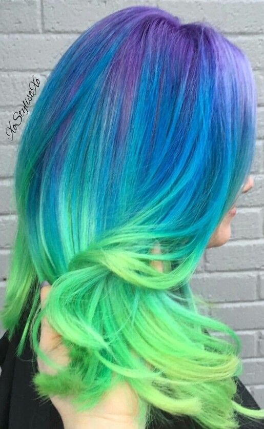 The Best Best 25 Mixing Hair Color Ideas On Pinterest Hair Color Wheel Wella Hair Color Chart And Pictures