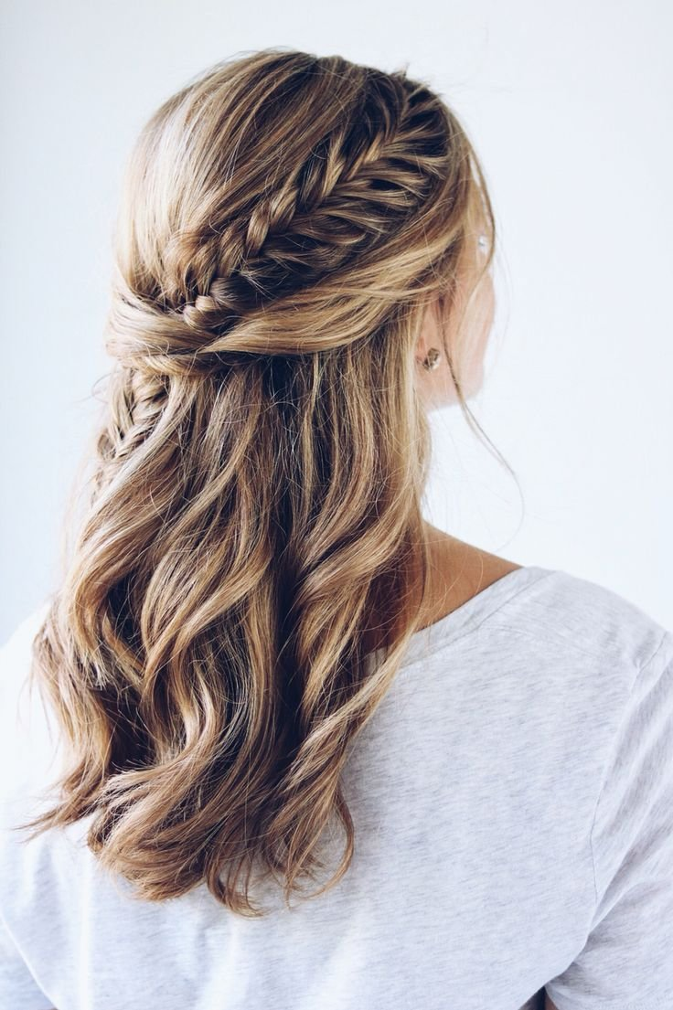 The Best 816 Best Braided Hairstyles Images On Pinterest Braided Pictures