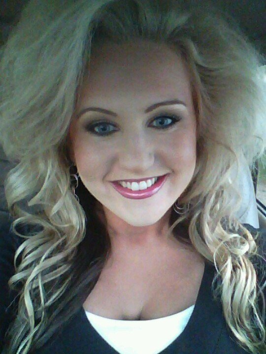The Best 91 Best Big Texas Hair Images On Pinterest Hair Looks Pictures