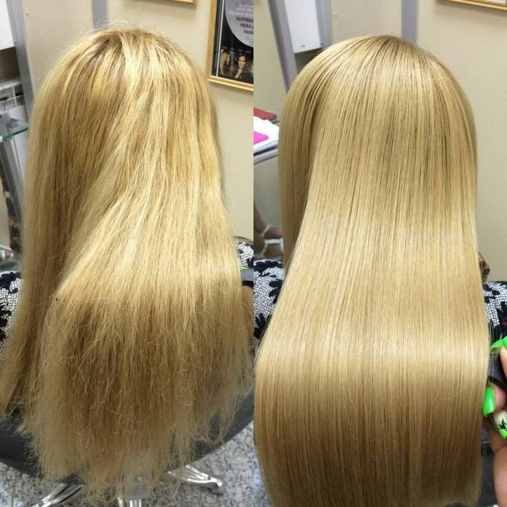 The Best Best 25 Brazilian Blowout Hairstyles Ideas On Pinterest Pictures