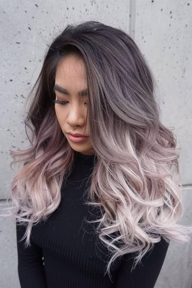 The Best Best 20 Ombre Hair Color Ideas On Pinterest Ombre Hair Pictures