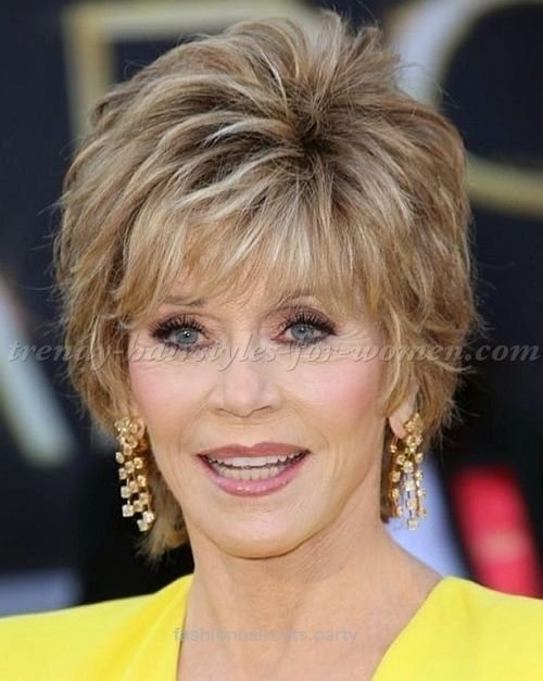 The Best Pin By Fashionhaircuts On Hairstyles For Women Over 50 In Pictures
