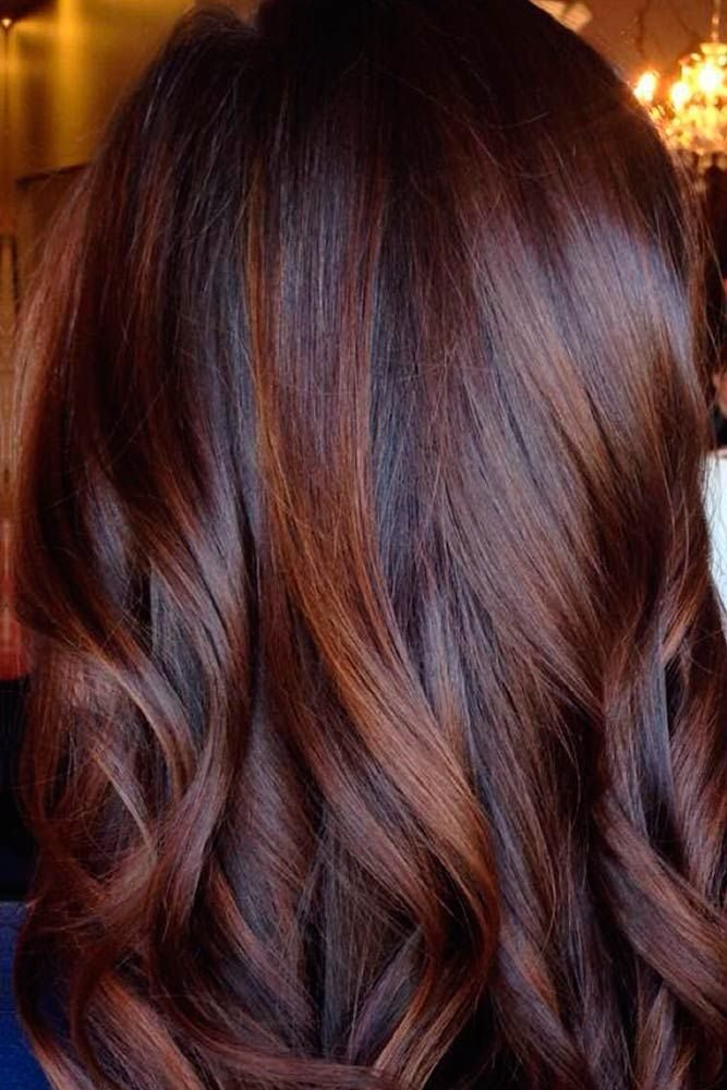 The Best Best 25 Dark Caramel Hair Ideas On Pinterest Balayage Pictures