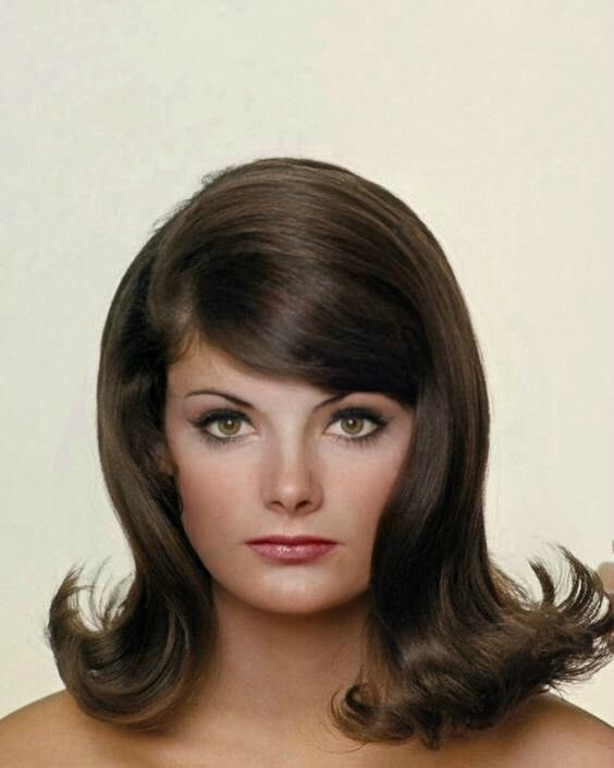 The Best 204 Best Flip Hairstyles Images On Pinterest Hair Dos Pictures