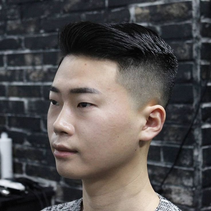The Best Best 25 Hairstyles For Asian Men Ideas On Pinterest Pictures