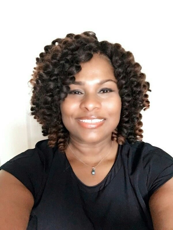 The Best Crochet Braids By Goldenbraider Jamaican Bounce 26 Pictures