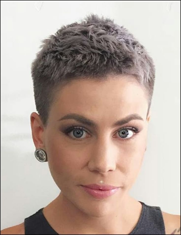 The Best 272 Best After Chemo Hairstyles Images On Pinterest Pictures