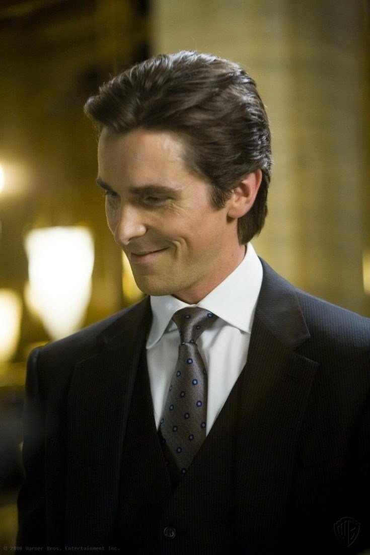 The Best Christian Bale Dang I Like This Hair Too And Hairline Sherlock Holmes In 2019 Christian Pictures