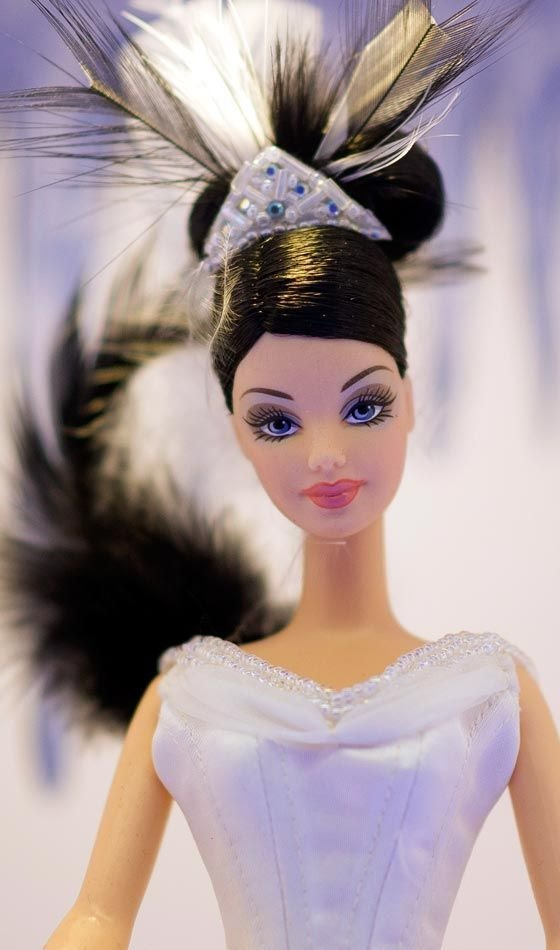 The Best Best 25 Barbie Hairstyle Ideas On Pinterest Ovo Store Pictures