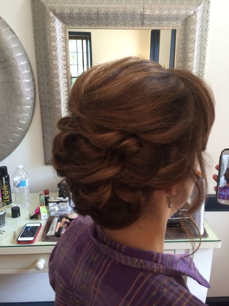 The Best Best 25 Mother Of The Groom Hairstyles Ideas On Pinterest Pictures