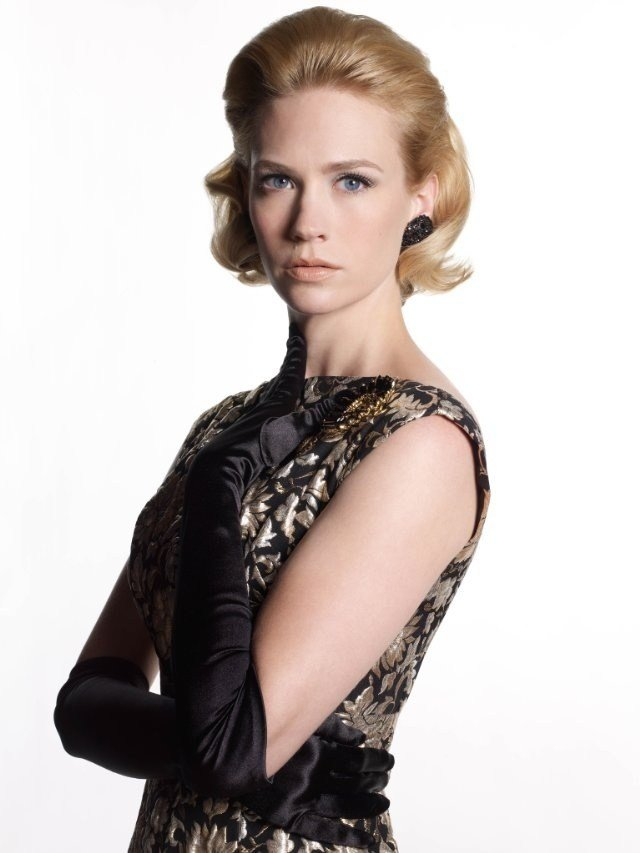 The Best Best 25 Mad Men Hair Ideas On Pinterest Mad Men Fashion Pictures