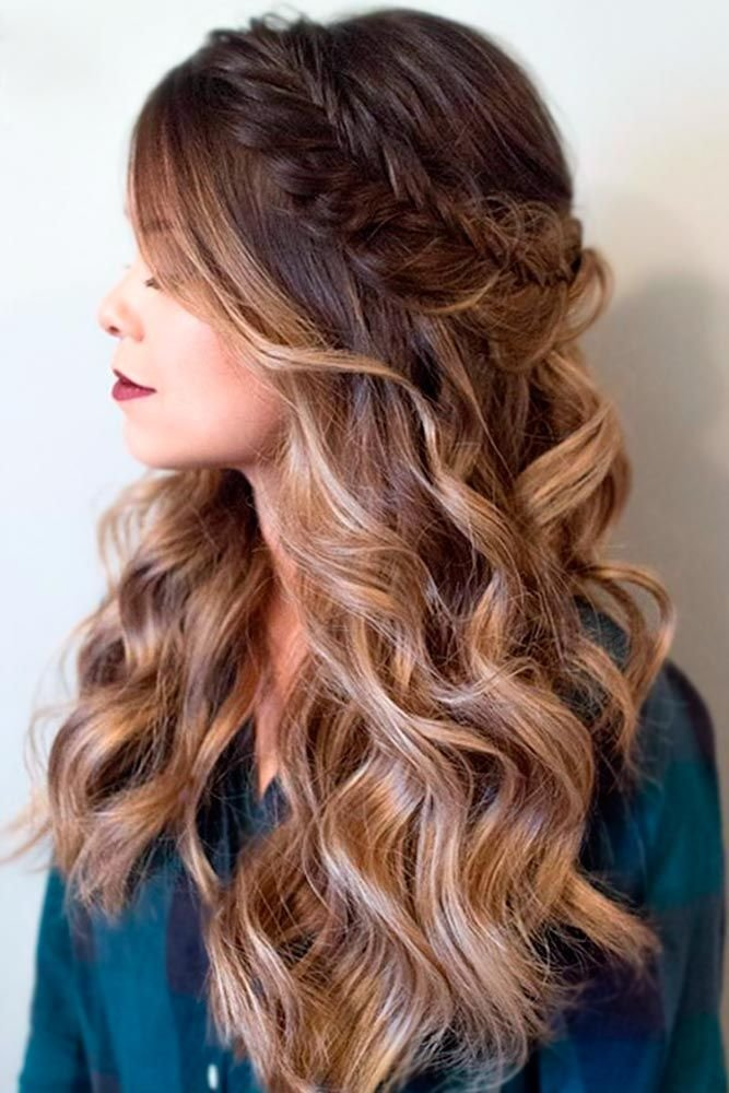 The Best Best 25 Easy T**N Hairstyles Ideas On Pinterest School Pictures