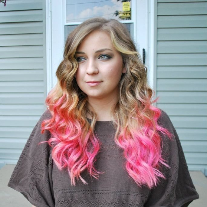 The Best 25 Trending Triple Barrel Hair Ideas On Pinterest Triple Barrel Curls Triple Barrel Curling Pictures