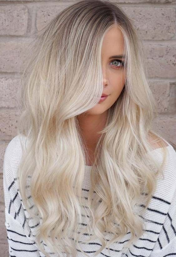The Best Best 25 Different Hair Colors Ideas On Pinterest Crazy Pictures