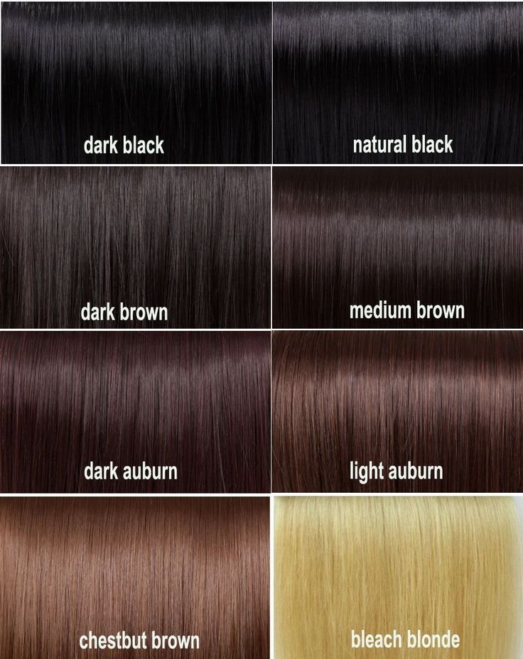 The Best Pin By Annora On Hair Color Inspiration Hair Color For Black Hair Hair Color Brown Hair Shades Pictures