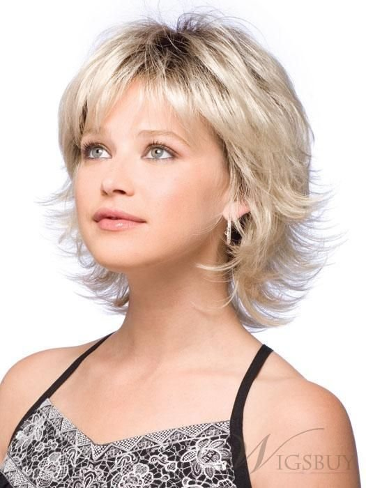 The Best Image Result For Short Flippy Sh*G Hairstyles Hair Cut Pictures