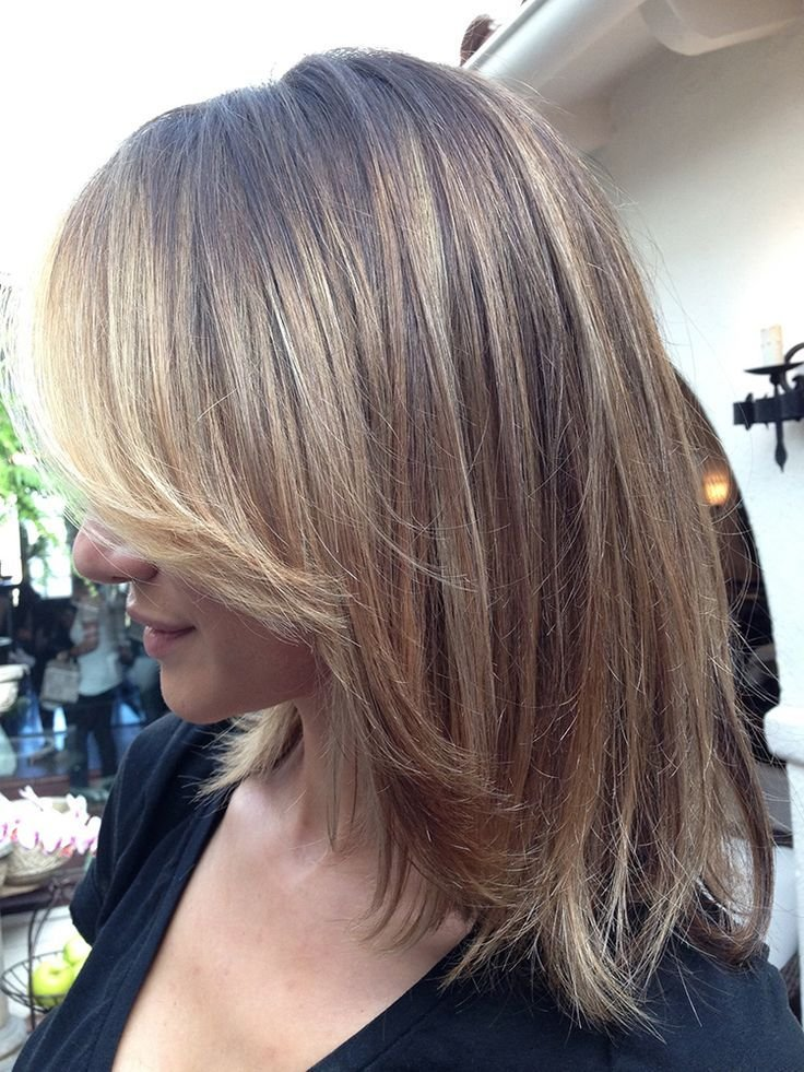 The Best Best 25 Level 7 Hair Color Ideas On Pinterest Blonde Pictures