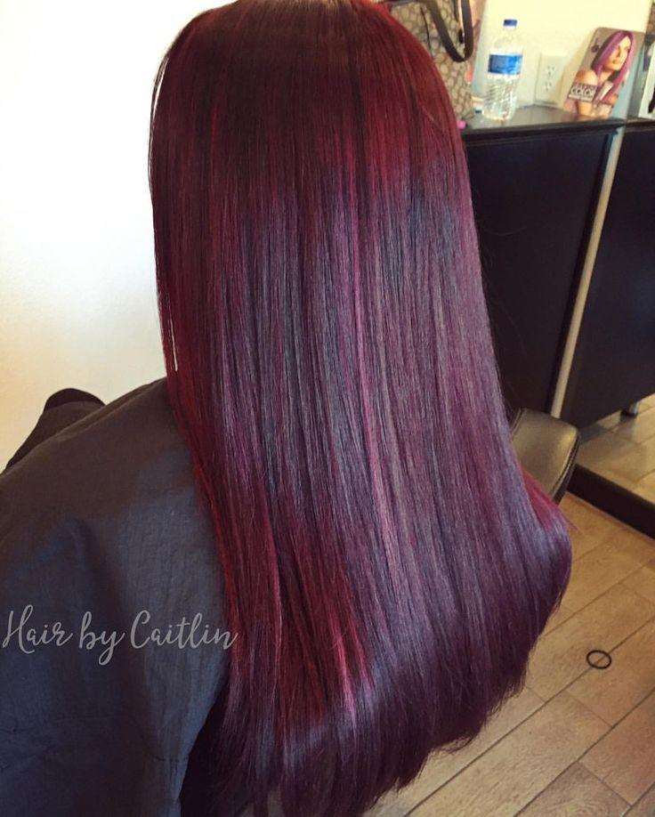 The Best Best 25 Mahogany Hair Colors Ideas On Pinterest Mahogany Hair Hair Color Dark Red And Fall Pictures