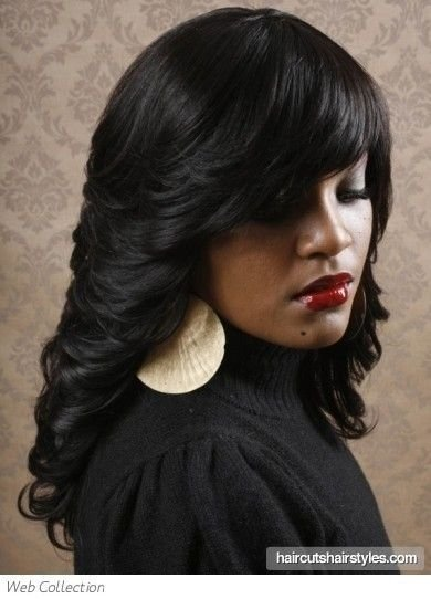 The Best Best 25 Ethnic Hairstyles Ideas On Pinterest Natural Pictures