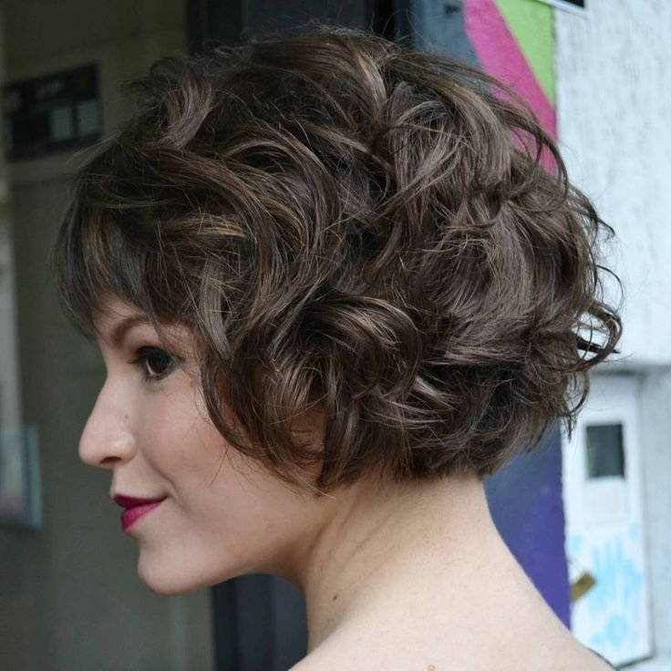The Best Best 25 Scrunched Hairstyles Ideas On Pinterest Pictures