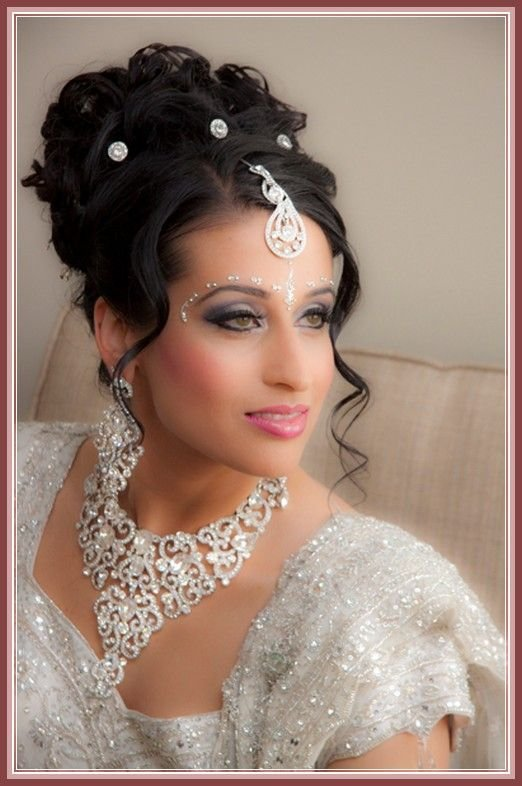 The Best Best 25 Indian Party Hairstyles Ideas On Pinterest Pictures