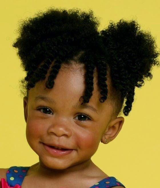 The Best Best 25 Black Baby Hairstyles Ideas On Pinterest Black Pictures