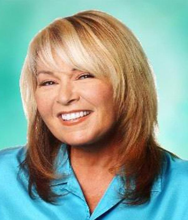 The Best 15 Best Hairstyles For Overweight Women Over 50 Images On Pictures
