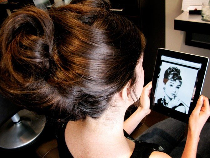The Best 116 Best Vintage Hair And Make Up Images On Pinterest Pictures