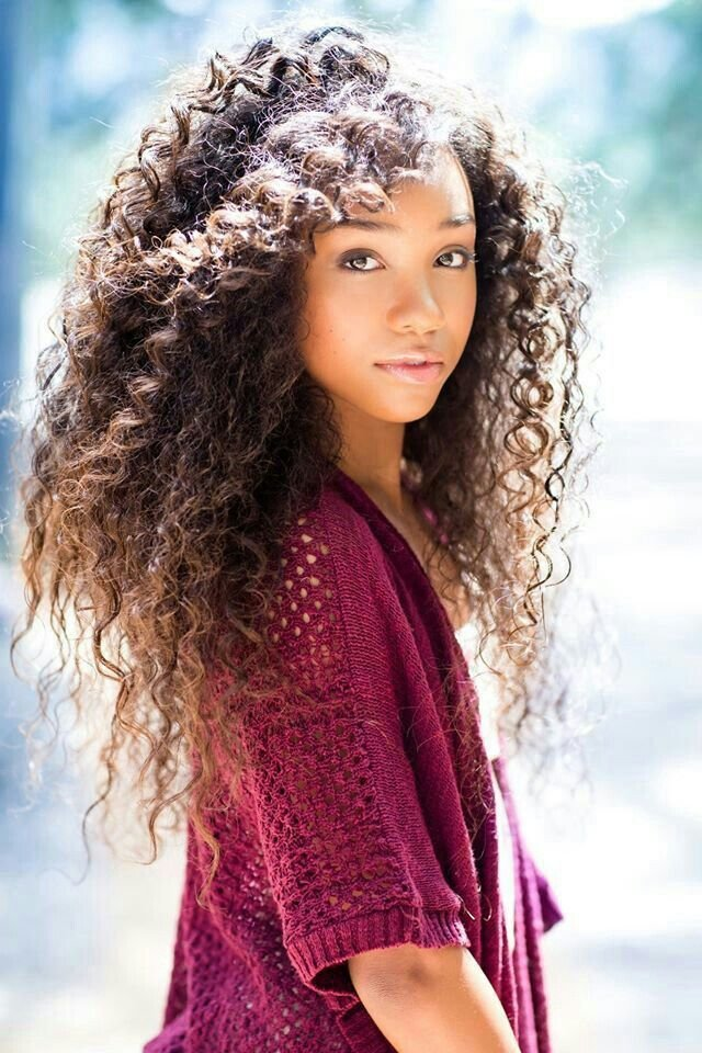 The Best Best 25 Biracial Hair Styles Ideas On Pinterest Biracial Love Mixed Hair And Mixed Girl Pictures