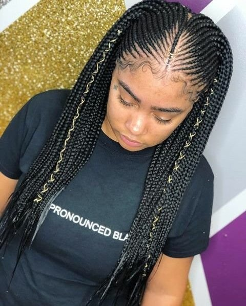 The Best Pin By Misty Chaunti On Braided Up In 2019 Hair Styles Pictures