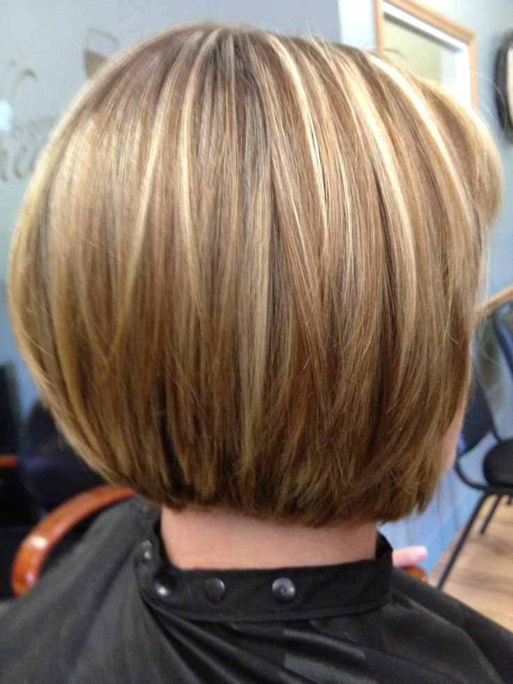 The Best Best 25 Swing Bob Hairstyles Ideas On Pinterest Dramatic Hair Colors New Hair Cut Style And Pictures