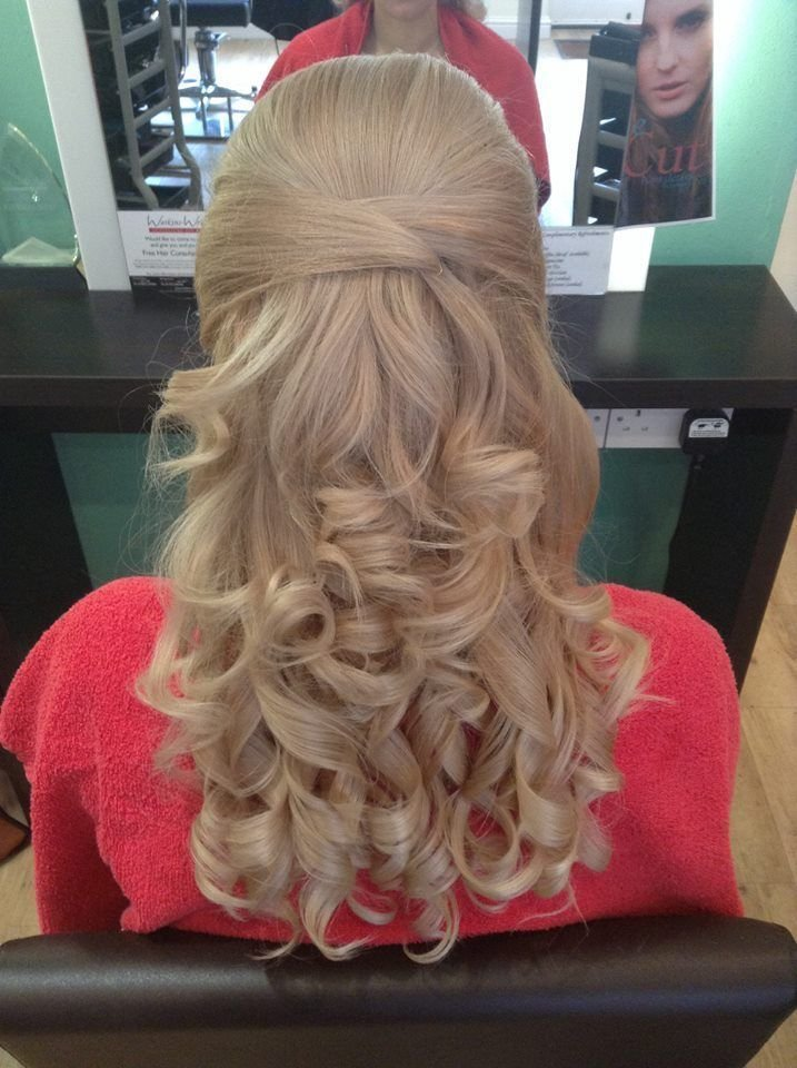 The Best Pin By Rita Civitella On Wedding Bride Hairstyles Pictures