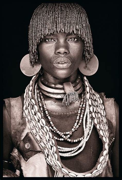 The Best 34 Best Funky Ancient African Hairstyles Images On Pictures