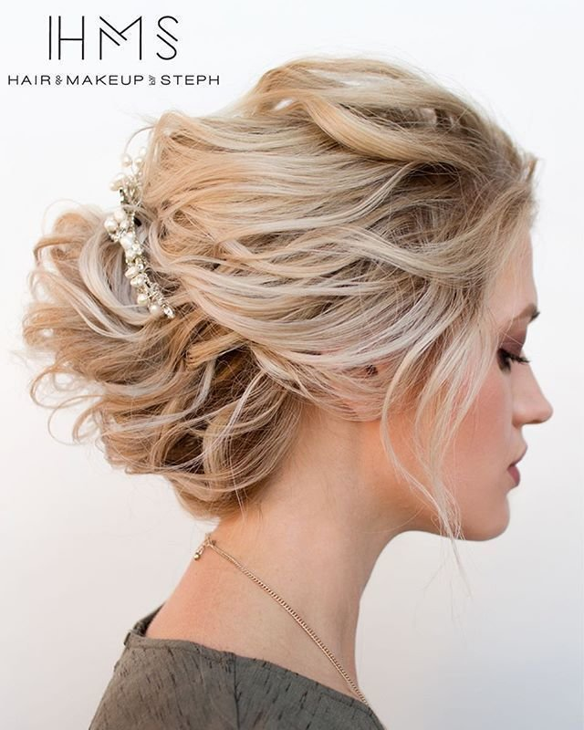 The Best Best 25 Simple Prom Hairstyles Ideas On Pinterest Pictures