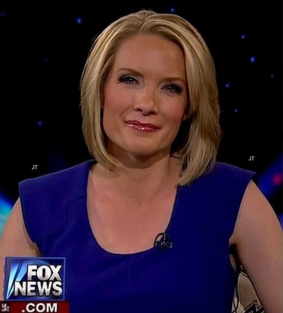 The Best 9 Best Dana Perino Hair Styles Images On Pinterest Dana Pictures