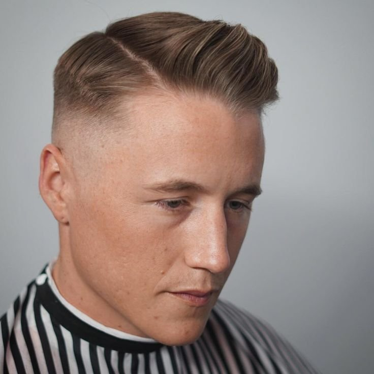 The Best Best 25 Gentleman Haircut Ideas On Pinterest Different Pictures