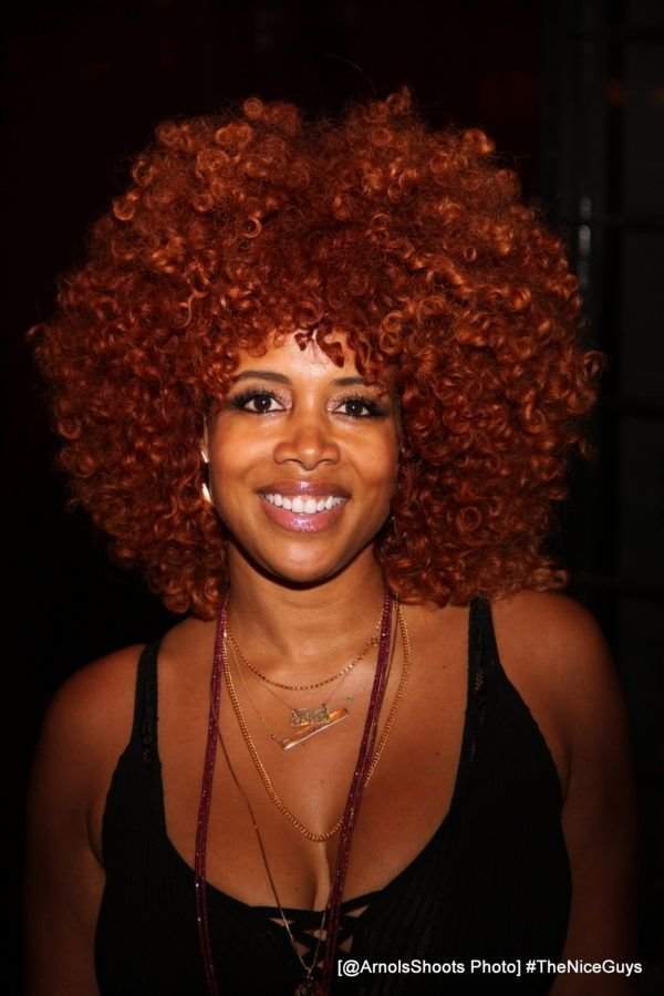 The Best Best 25 Kelis Hair Ideas On Pinterest Red Twa Tapered Pictures
